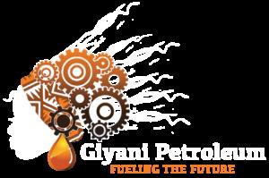 Giyani Petroleum - reverse