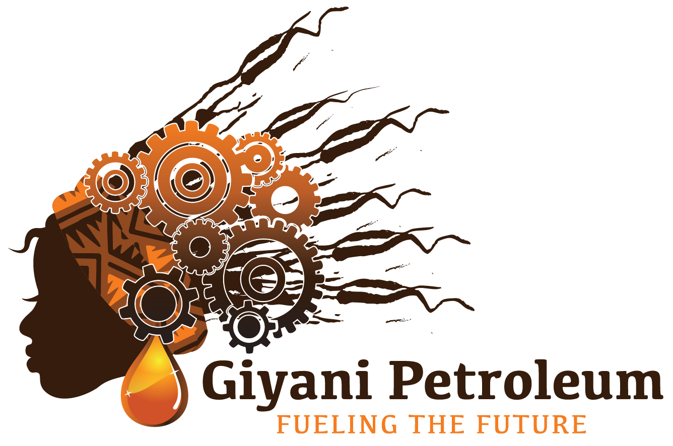 Giyani Petroleum